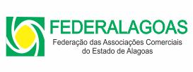 Federalagoas